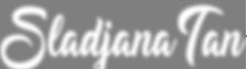 Sladjana Tan Logo